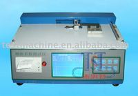MC-1 Friction Coefficient Tester(200g and 500g)