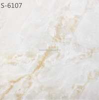 60*60 china factory supply exquisite gres porcellanato tile