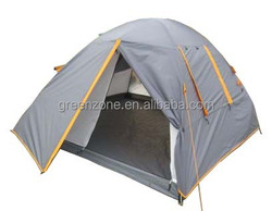 Camping Tent LYCT family size tents