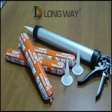 High quality PU Construction Joint Sealant from China
