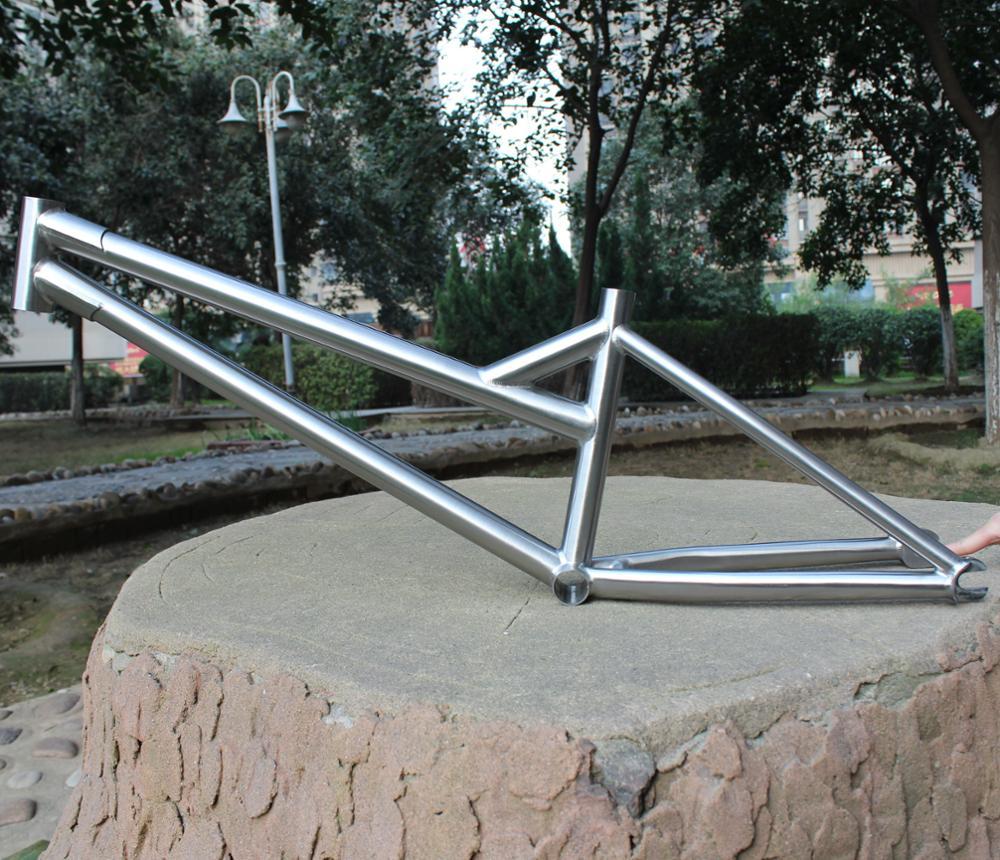 titanium bmx bike1.jpg
