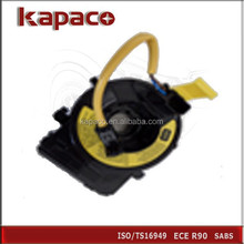 High Quality Steering Wheel Air Bag Spiral Cable Sub-assy Clock Spring 93490-2M000 For Hyundai