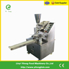 Chinese automatic Stainless steel Steamed stuffed bun machine