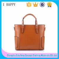 Fashion Women Handbags 2015 Wholesale Popular Handbag
