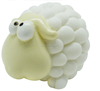 /product-gs/3d-cute-cartoon-sheep-animal-silicone-mold-for-cake-topper-decorator-or-soap-60151627619.html