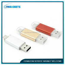 custom usb flash drive ,H0T319 promotional bulk 1gb usb flash drives , usb 3.1 female