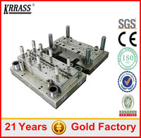tablet press punch die set design and manufacture