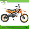 High Quality Factory Direct Dirt Bike 110cc/125cc For Cheap Sale/SQ-DB108