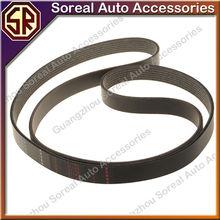 PK Belt For BMW/Benz/Audi series