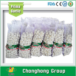 [Hot Sale] 2015 price of Chinese natural garlic/normal white/pure white China natural garlic