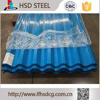 China Wholesale rolled roofing colors