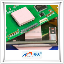 Heatsink Thermal Pad for GPU VGA IC Cool Laptop Repair