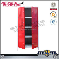 china luoyang making machines vinyl wrap kitchen cabinet