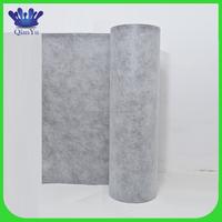 Hot selling elastomeric liquid membrane waterproofing