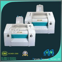 Good quality and best price flour mill machine wheat home use rice milling machine