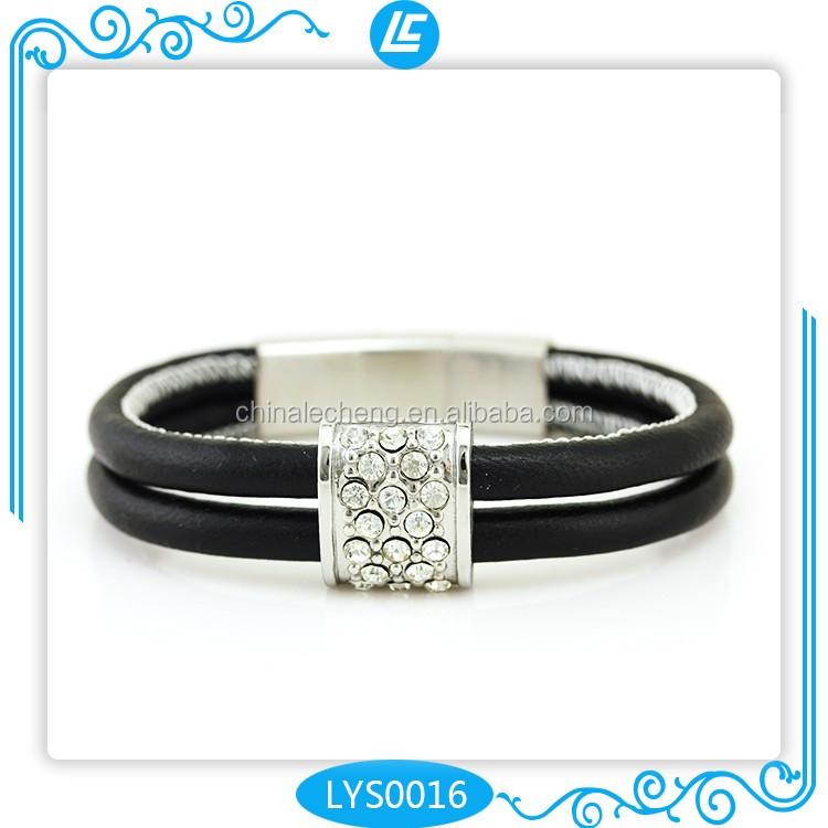 LYS0016B.jpg