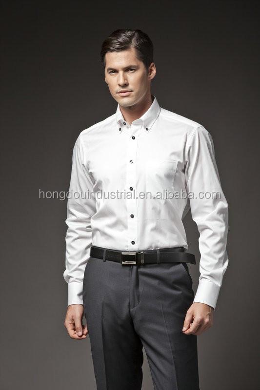 men shirts men dress shirts made to measure custom made