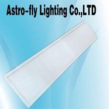 Export to Singapore custom made led 30x150cm panel ceiling light ,ultra thin flat led panel lamp 30x180cm