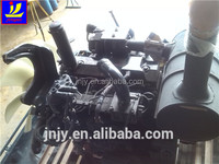 original Isuzu engine for excavator, 4BG1 Isuzu engine for sale
