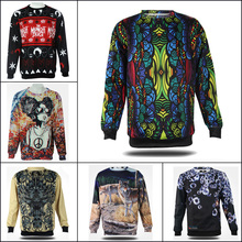 100 polyester new models sweater for mens
