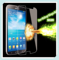 Cheap 0.26 mm Anti Shock 2.5D Privacy Japan Material Tempered Glass Screen Protector for Samsung Galaxy Mega 5.8 I9150