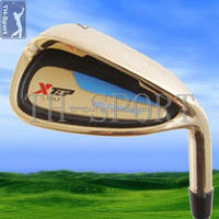 Best quality Golf iron customized golf iron for sale