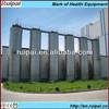 /p-detail/Acero-inoxidable-de-agua-de-combustible-diesel-del-tanque-de-almacenamiento-con-iso9001-2008-300005103708.html