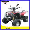 150cc GY6 engine adult use 4 wheels ATV (A7-17G)