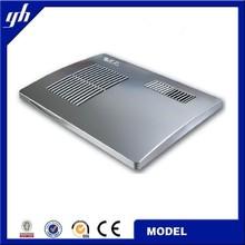 China fabrication 304 stainless steel metal sheet/galvanized metal sheet