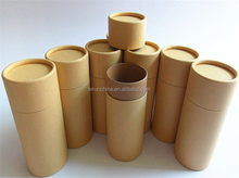 China alibaba paper gift candle tube for cardboard candle boxes packaging