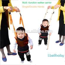sıcak satış bebek yürüteç emniyet kemeri