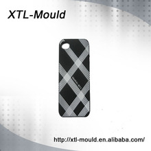 Professional Factory OEM Design Silicone Mobile Phone Case