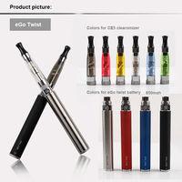 Best Smoking Device Ego Ce4 Vaporizer Pen Ego-T