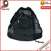 Sporting Goods Ball Soccer Bag Drawstring Ball Storage Bag