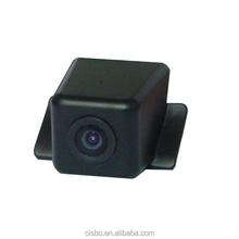 Toyota Camry Rear View Camera,Prado Camera for Toyota Camry