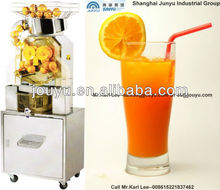 Best Selling Orange Juice Vending Machine,Fresh Squeezed Orange Juice Machine,Orange Juice Machine Industrial, JY2000AA--009