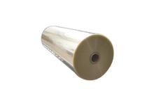 Printabl Blank Polycarbonate/Mylar film for In-mould Decoration