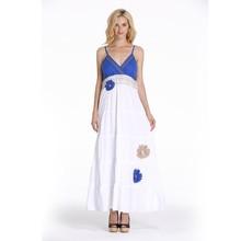 Casual Designer One Piece Party Dress Mother Of the Birde Dress Women Dresses