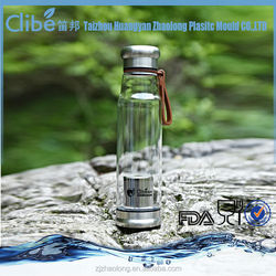infuser tea bottle,china gift items