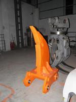excavator ripper for 5-40 ton excavator machine/. excavator spare parts