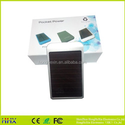 rohs solar cell phone charger solar battery charger for mobile phone 12v solar car battery charger