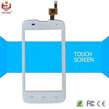 Touch Screen For Tecno P5 Repair Part From Factory Directely High Quality