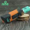 Vapor model TC silicone case/sleeve/skin/decal/cover for vtc mini 60w box mod in 18650 battery tvtc mini starter kit wholesale
