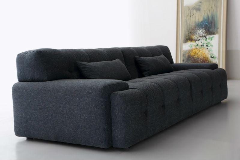 Dubai Living Room Fabric Sofa Sets Dongguan Sofa Furniture