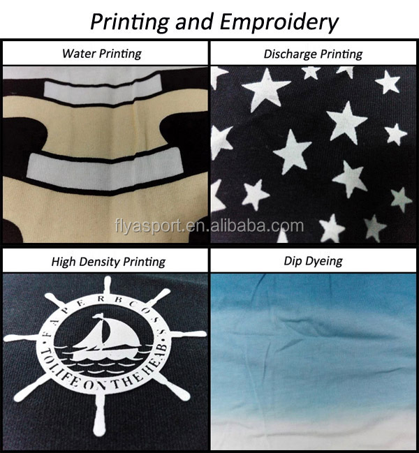 Printing and Emproidery.jpg