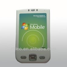 Restaurant Order Device/ Handheld Data Collector/ Windows Mobile PDA