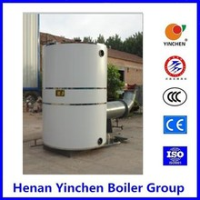 vertical style domestic natural gas boilers for selling