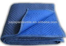 microfiber fabric moving blankets/pads the best moving blanket