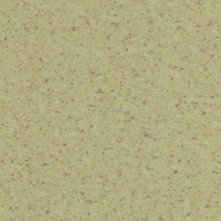 Wood 2.2mm Thickness Composite PVC Dense Bottom Floor