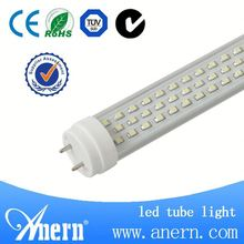 9W 600mm isolated type t8 fluorescent tube from guangzhou